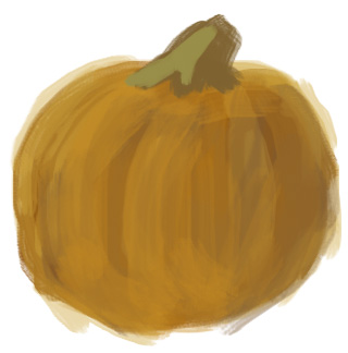 iphone_pumpkin