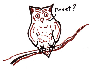 twitter_owl