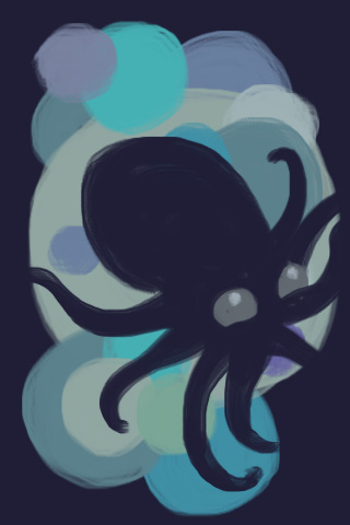 iphone_shadow_octopus