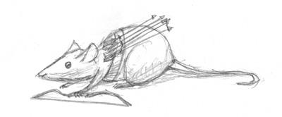 rat_archer