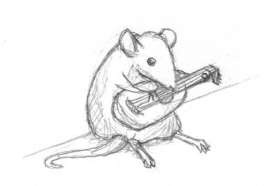 rat_bard