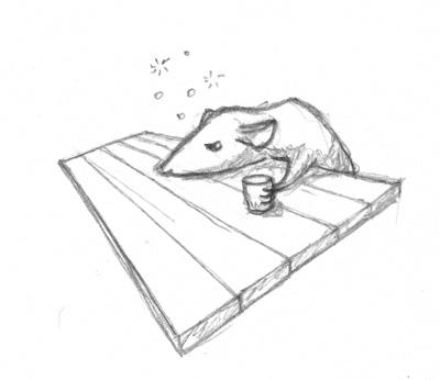 rat_drunk