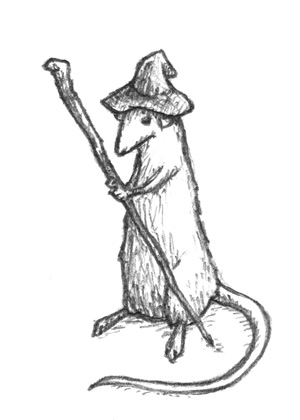 rat_wizard_2