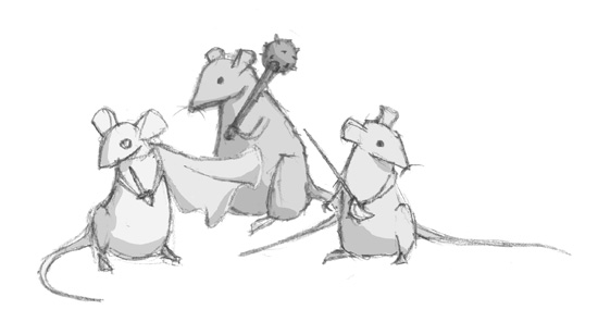 rat_group_sketch