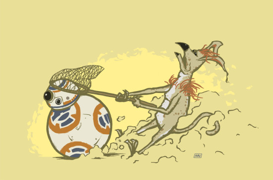 bb8_and_crumb